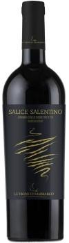 Salice Salentino Riserva