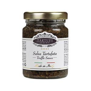 Salsa-Tartufata